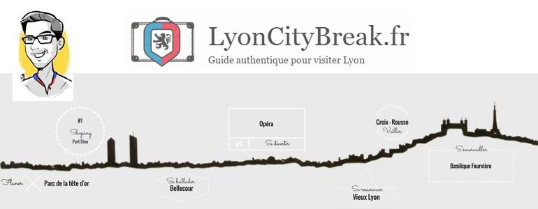 restaurant Restaurant 10 restaurants pour manger comme un lyonnais - par LyonCityBreak.fr Lyon