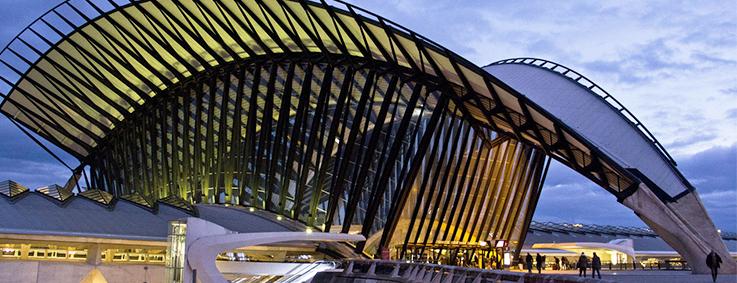 restaurant Restaurant Aéroport Saint-Exupéry Lyon