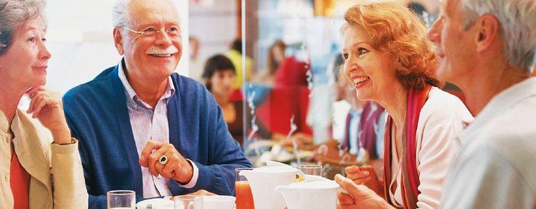 restaurant Restaurant Avec mes parents Lyon
