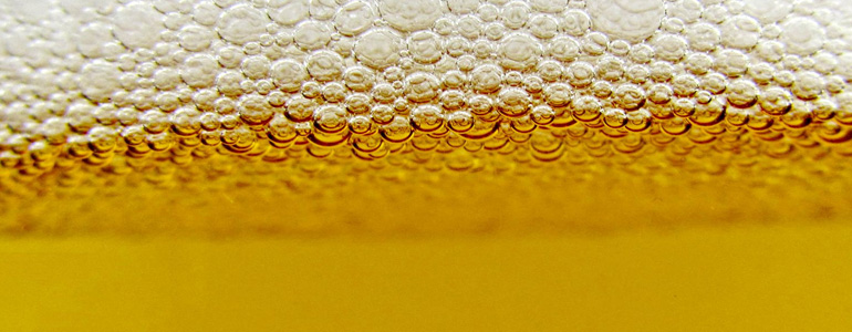 Les restaurants Bar à bière de Lyon