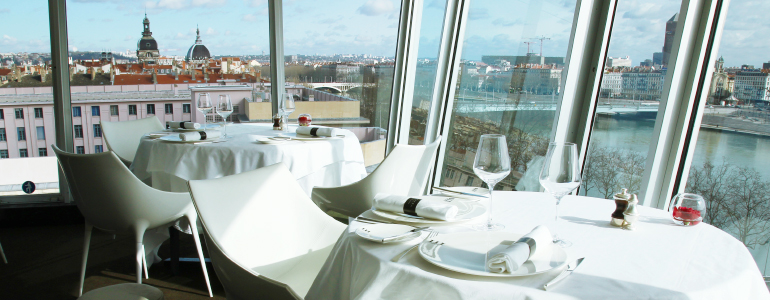 restaurant Restaurant Best restaurants Lyon