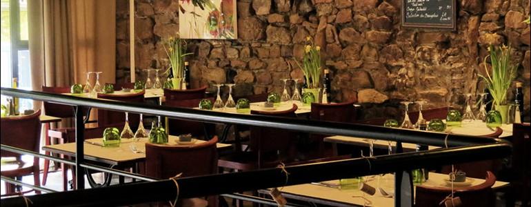 restaurant Restaurant Bistrot de caractère Lyon