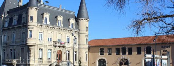restaurant Restaurant Bourgoin-Jallieu Lyon