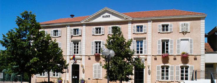 restaurant Restaurants à Charbonnières-les-Bains