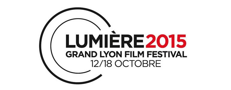 restaurant Restaurant Complices du festival Lumière 2015 Lyon