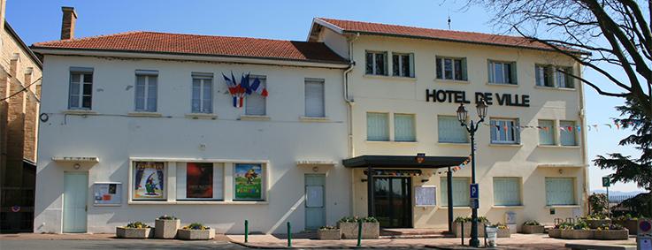 restaurant Restaurant Corbas Lyon