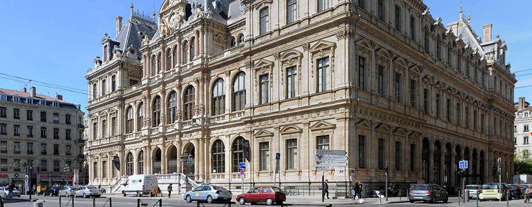 restaurant Restaurant Cordeliers Lyon