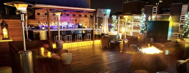 Restaurant diner dansant lyon le classement des lyonnais - Restaurant tout le monde a table lyon ...