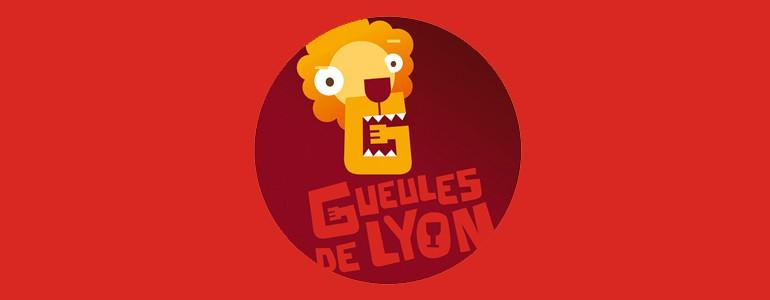 restaurant Restaurant Gueules de lyon Lyon