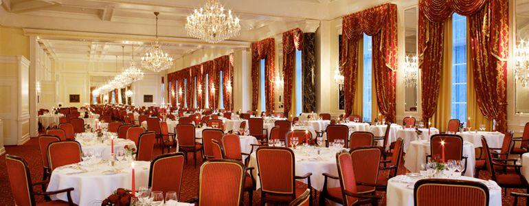 restaurant Restaurant Guide restaurant Lyon
