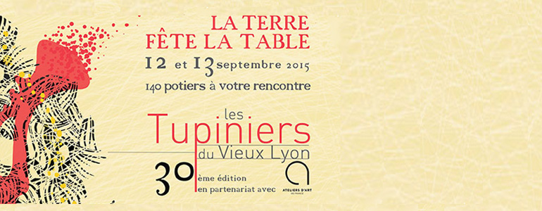 restaurant Restaurant Les Tupiniers Lyon