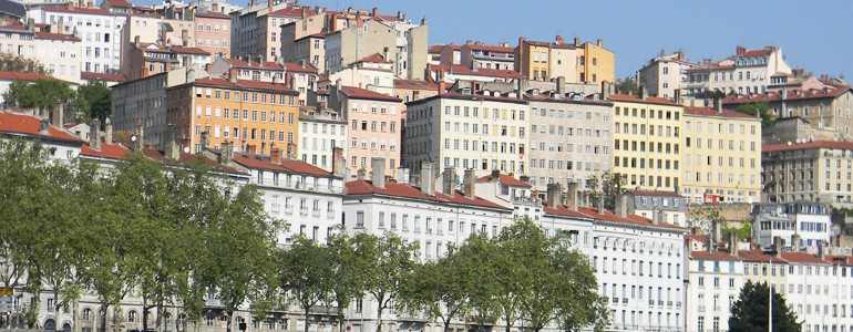 restaurant Restaurant Lyon 69004 Lyon