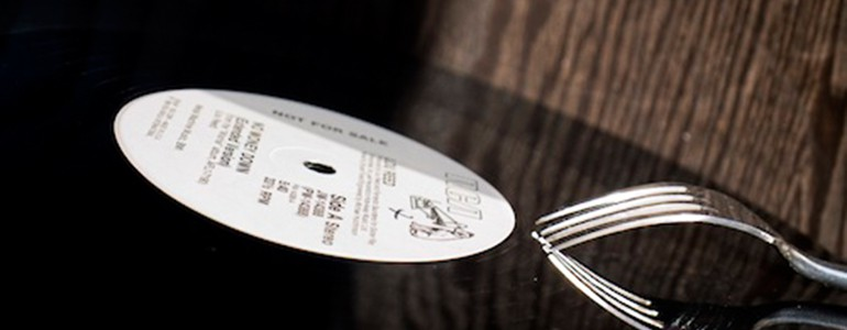restaurant Restaurant Musicale à Lyon