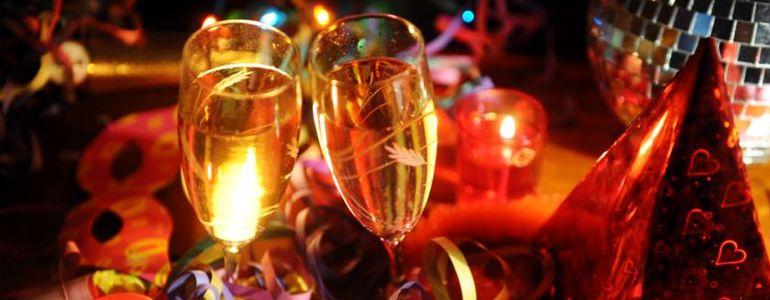 restaurant Restaurant ouvert le 31 décembre au soir Lyon