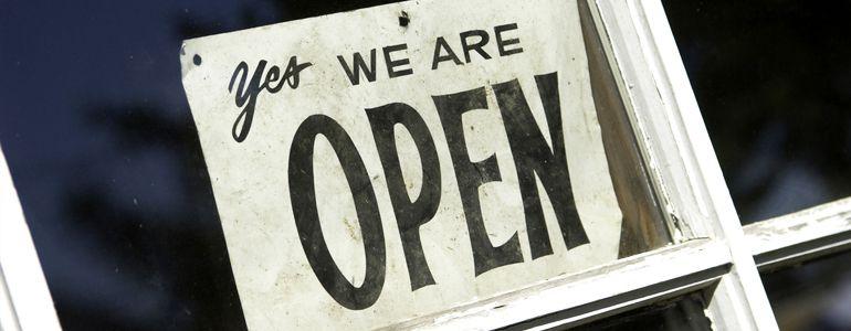 Restaurant ouvert le samedi soir lyon le classement des for Garage ouvert le samedi lyon