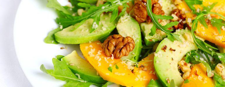 restaurant Restaurant Plats Végétariens à Lyon