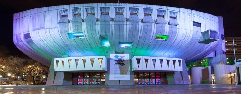 restaurant Restaurant Restaurants autour Autour de l'Auditorium pour le festival lumiere Lyon