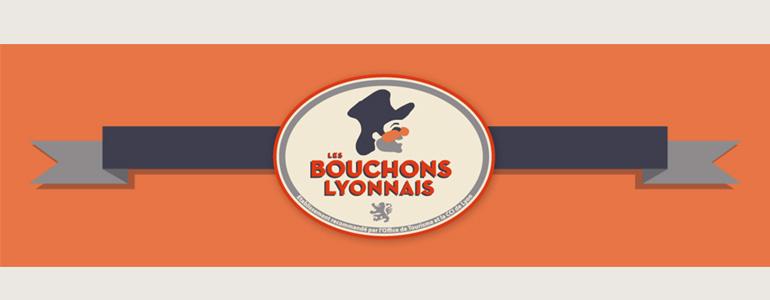 restaurant Restaurant Restaurants labellisés les bouchons lyonnais Lyon