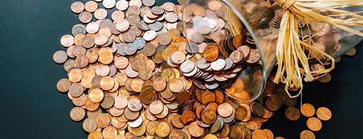 restaurant Restaurant Restaurants Leader Price Lyon Lyon