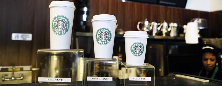 restaurant Restaurant Starbucks Lyon