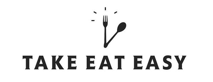 restaurant Restaurant Take eat easy Lyon
