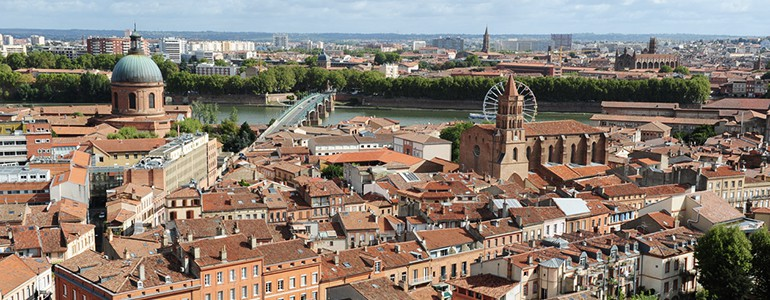 restaurant Restaurant Toulouse Lyon