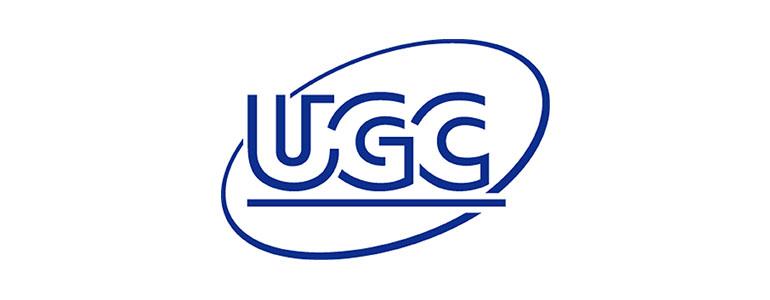 restaurant Restaurant UGC Confluence Lyon