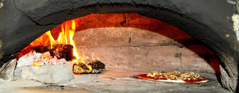 Dossier expert Où manger les meilleures pizzas à Lyon ?  par Lyonresto