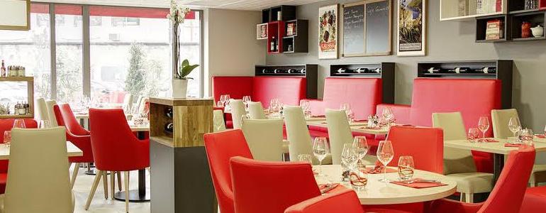 Dossier expert Les restaurants italiens les plus contemporains à Lyon par Lyonresto