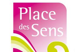 Place des Sens