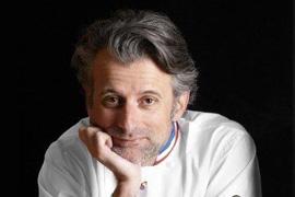 Mathieu Viannay