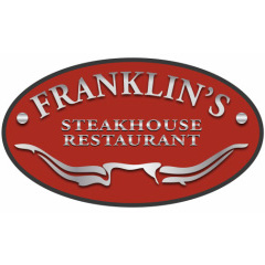 Menu Thanksgiving au Franklin's Steakhouse