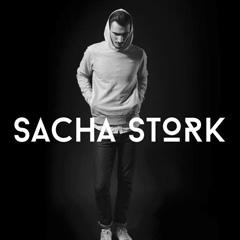Sacha Størk au Gnôme et Rhône