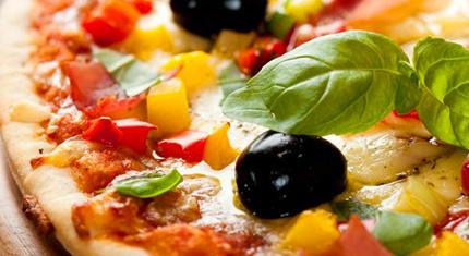 Restaurant Où manger des bonnes pizzas ? lyon