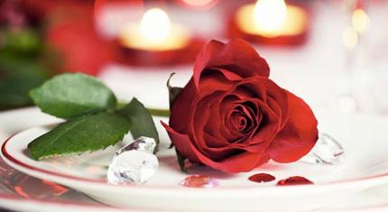 Restaurant Restaurants romantiques à Lyon lyon