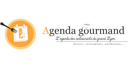 Restaurant L'agenda gourmand de Lyonresto lyon