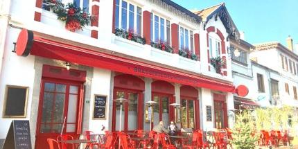 Restaurant Aussi beau que bon! lyon