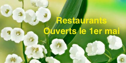 Restaurant Bon plan ! lyon