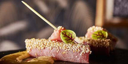 Restaurant Les meilleures tapas lyonnaises ! lyon