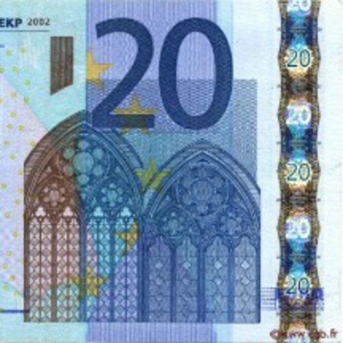 - de 20 euros le soir lyon