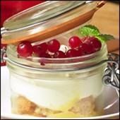 La newsletter de Lyonresto.com : spécial Journées du Patrimoine Cuisine-antoine