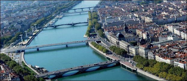 La newsletter de Lyonresto.com : spécial Journées du Patrimoine Lyon