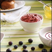 La newsletter de Lyonresto.com : spécial Journées du Patrimoine Point-gourmet