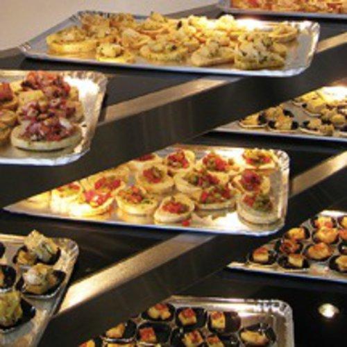 Buffets à Lyon lyon