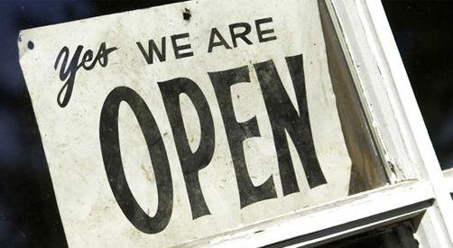 Restaurant Restaurants ouverts en Août lyon