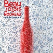 Fêtons le Beaujolais Nouveau lyon