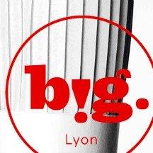 Restaurants partenaires du BIG lyon