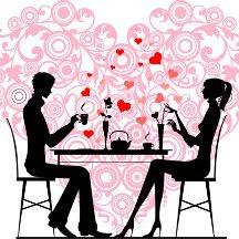 Saint Valentin lyon