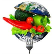 Cuisine du Monde lyon