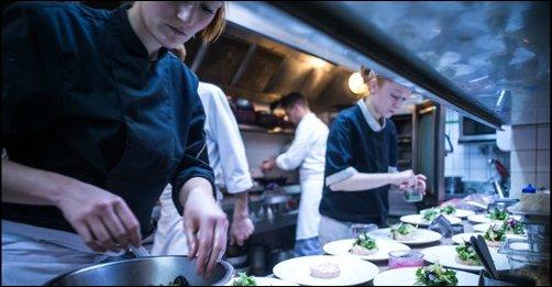 Restaurant Apprécier les saveurs de bons produits lyon
